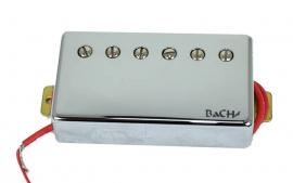 BaCH-201 krk