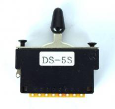 DS-5s