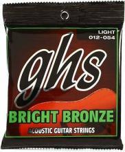 GHS GBH 12/54
