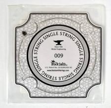 KS009