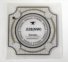 KS028 NW