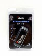 String muter S