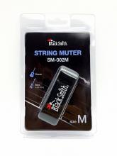 String muter M