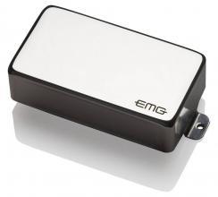 EMG81CR
