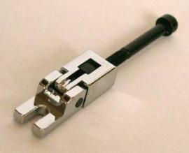 PS-113 CHROM POZICE 1.