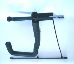GUITAR STAND A STYLE