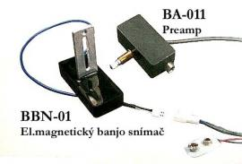 BANJO BBN-01