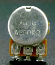 DIA16  A250K