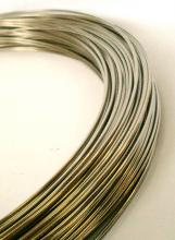 FRET WIRE 2,0/0,5mm DSW-20H